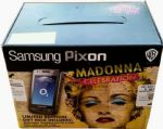 CELEBRATION SAMSUNG PIXON LIMITED EDITION GIFT PACK